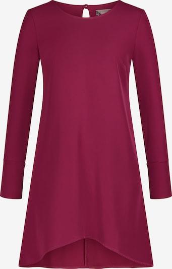 Nicowa Kleid 'AMICA' in pink, Produktansicht