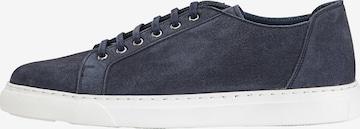 INUOVO Sneaker in Blau