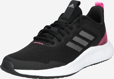 ADIDAS PERFORMANCE Juoksukengät värissä vaaleanpunainen / musta, Tuotenäkymä