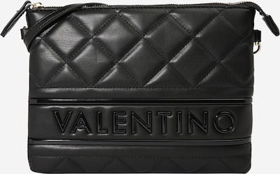 Valentino Bags Sac à bandoulière 'ADA' en noir, Vue avec produit