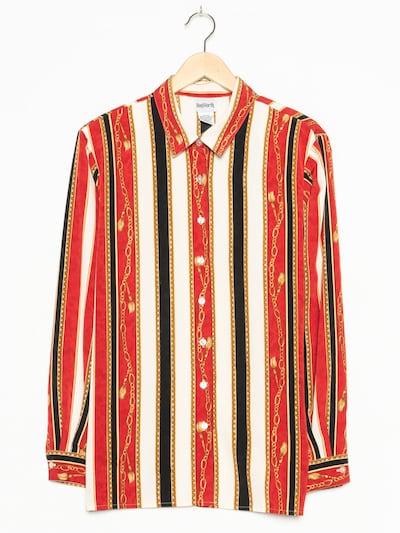 Bon Worth Bluse in L-XL in mischfarben, Produktansicht