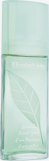 Elizabeth Arden Eau Parfumée 'Green Tea' in transparent, Produktansicht