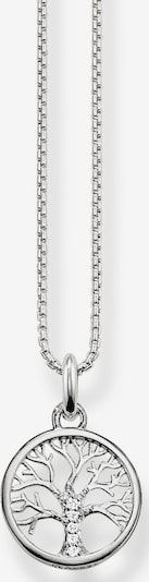 Thomas Sabo Necklace in Silver, Item view