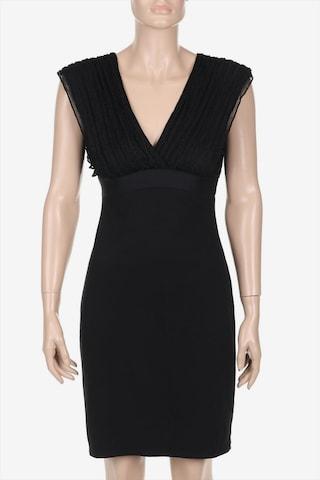 Max Studio Dress in S in Black