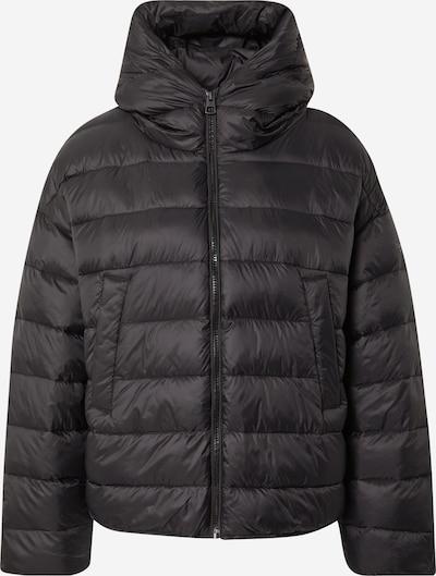 Marc O'Polo Jacke in schwarz, Produktansicht