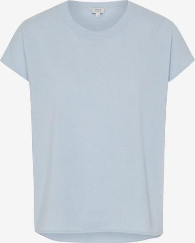 ETERNA Pullover in hellblau, Produktansicht