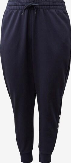 ADIDAS PERFORMANCE Hose in blau, Produktansicht