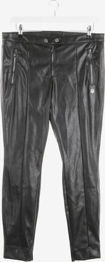 Sportalm Kitzbühel Hose in XL in schwarz, Produktansicht