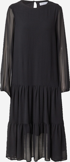 NU-IN Kleid in schwarz, Produktansicht