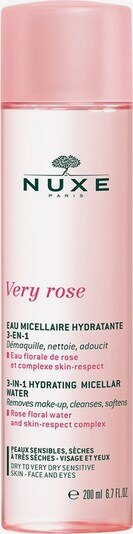 Nuxe Cleanser 'Very Rose 3-in-1 Hydrating' in Nude, Item view