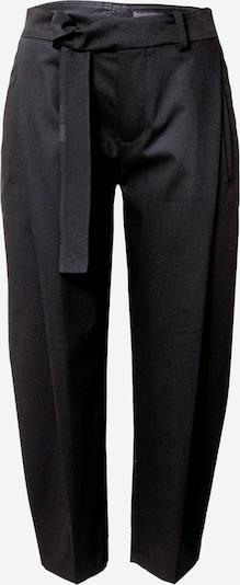 DRYKORN Pantalón 'Gently' en negro, Vista del producto