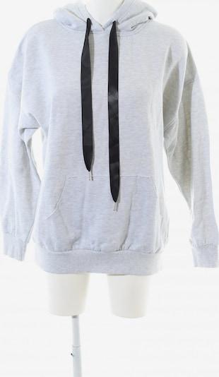 Bik Bok Sweater & Cardigan in S in Light grey, Item view