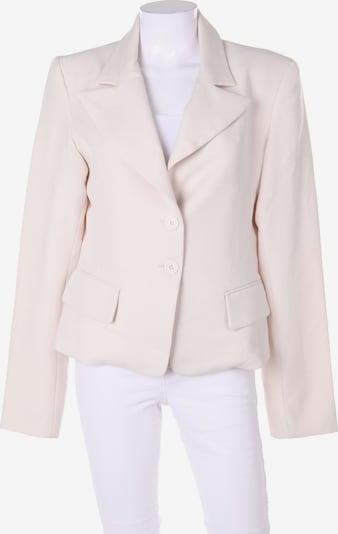 VERO MODA Blazer in XL in Cream, Item view