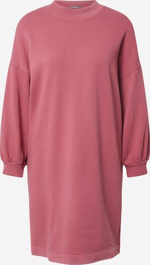 GAP Klänning i rosa, Produktvy