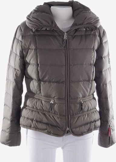 Bogner Fire + Ice Winterjacke / Wintermantel in XXL in khaki, Produktansicht