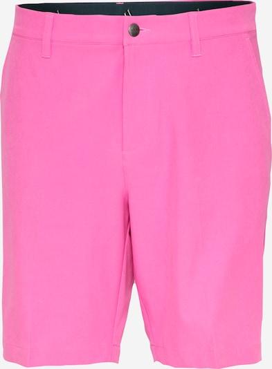 Pantaloni sport 'ULT365' adidas Golf pe bleumarin / roz, Vizualizare produs
