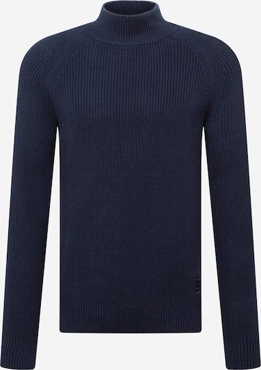 SELECTED HOMME Пуловер в нейви синьо, Преглед на продукта
