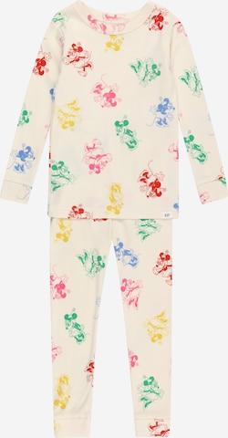 GAP Pajamas in Beige