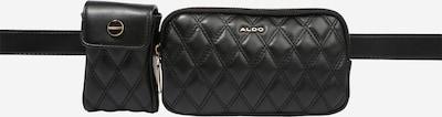 ALDO Ledvinka 'PACKARDIANA' - černá, Produkt