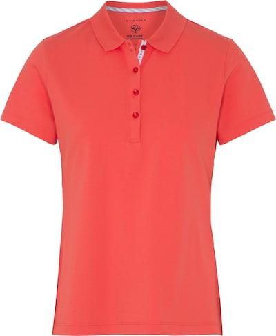 ETERNA Shirt in de kleur Sinaasappel / Koraal, Productweergave