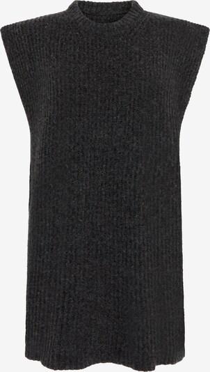 Aligne Sweater in Anthracite, Item view