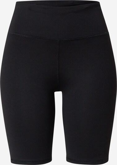 Röhnisch Sportbroek 'NORA' in de kleur Zwart, Productweergave