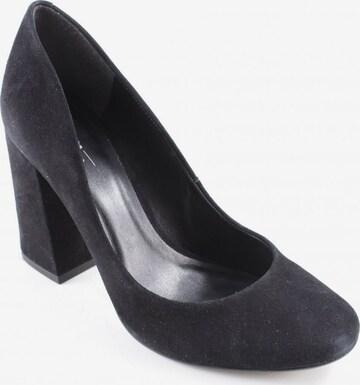 sacha High Heels & Pumps in 37 in Black