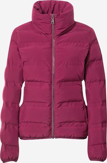 Colmar Prehodna jakna | jagoda barva, Prikaz izdelka