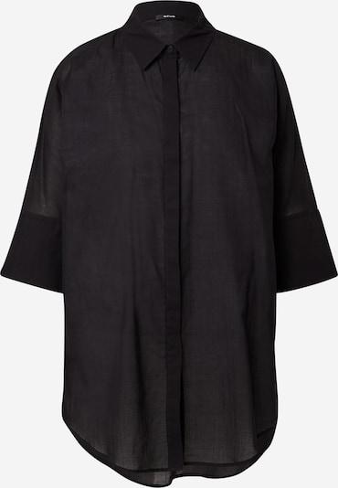 OPUS Blouse 'Fritzi' in Black, Item view