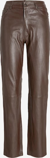 JJXX Trousers 'Grace' in Brown, Item view