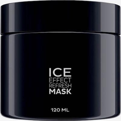 Ebenholz Skincare Mask 'Ice Effect Refresh' in White, Item view
