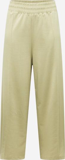 Public Desire Curve Панталон в светлозелено, Преглед на продукта