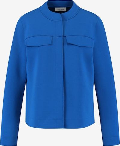 GERRY WEBER Blazer in blau, Produktansicht