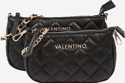 Valentino Bags Umhängetasche 'Ocarina' in gold / schwarz, Produktansicht