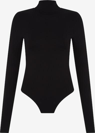 Aligne Body camiseta 'Elliot' en negro, Vista del producto