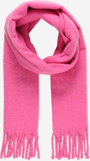 CODELLO Šála - pink, Produkt