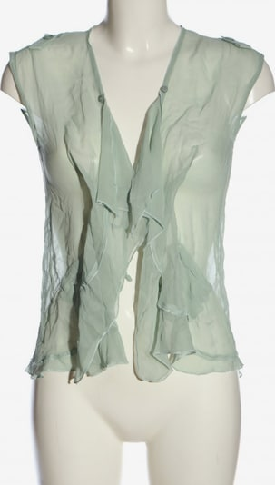 Costes Blouse & Tunic in S in Green, Item view