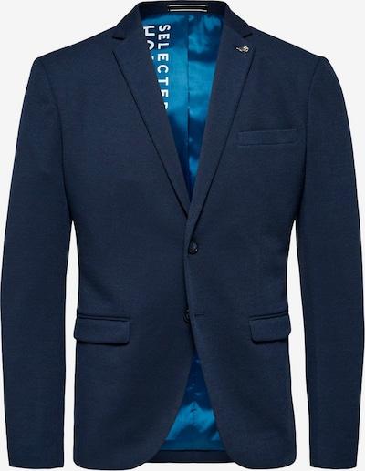 Klasikinis švarkas 'MARC' iš SELECTED HOMME , spalva - tamsiai mėlyna, Prekių apžvalga