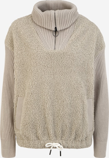 Varley Athletic Sweater 'Rogers' in Taupe, Item view