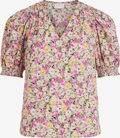 VILA Bluzka 'Elias' w kolorze mieszane kolorym, Podgląd produktu