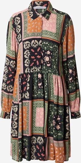 Rochie tip bluză Marella pe mai multe culori, Vizualizare produs