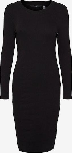 VERO MODA Kleid 'Natasha' in schwarz, Produktansicht