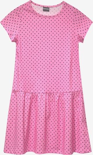 Kidsworld Dress in Pink / Black, Item view