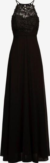 APART Evening Dress in Black, Item view
