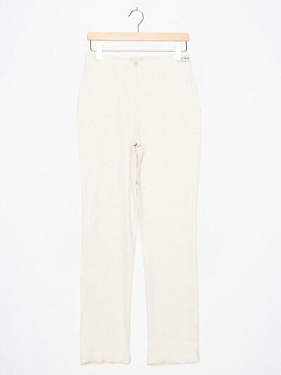 Vanilia Hose in L in beige, Produktansicht