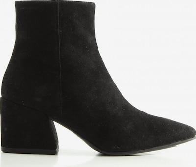 VAGABOND SHOEMAKERS Reißverschluss-Stiefeletten in 37 in schwarz, Produktansicht