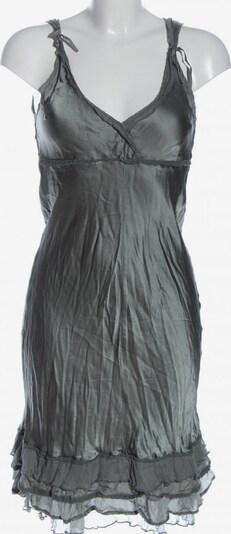 NILE Sommerkleid in XS in hellgrau, Produktansicht