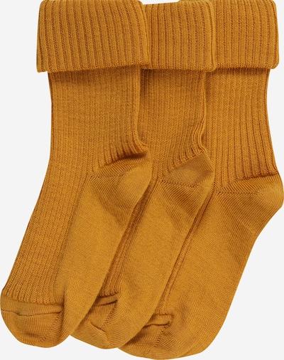 mp Denmark Čarape u med, Pregled proizvoda