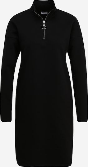 Noisy May (Petite) Kleid 'PERI ASYA' in schwarz, Produktansicht