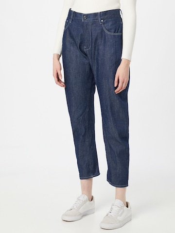 G-Star RAW Jeans in Blue
